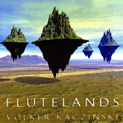 Flutelands_Front_Cover_m
