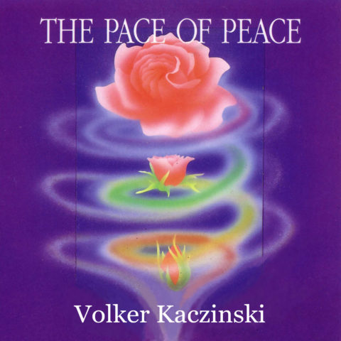 Pace_of_Peace2