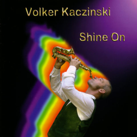 Shine_On_Front_Cover