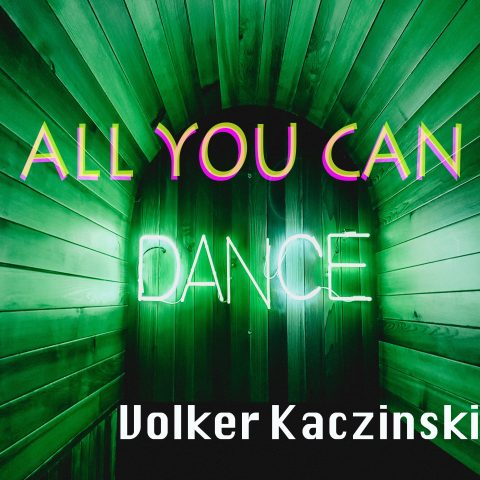 All -youCanDance-sm
